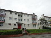 flat to rent  glasgow