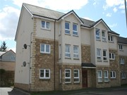 flat to rent alastair soutar crescent dundee