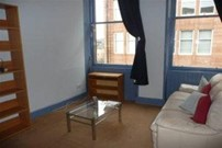 flat to rent albion buildings glasgow