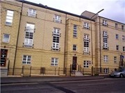 flat to rent annandale street edinburgh