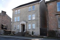 flat to rent ardgowan square inverclyde