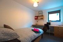 flat to rent argyle street glasgow