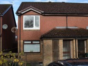 flat to rent argyll road perthshire