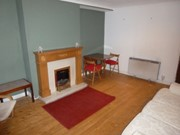 flat to rent armadale path glasgow