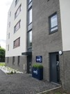 flat to rent arneil drive edinburgh