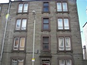flat to rent arthurstone terrace dundee