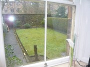 flat to rent athole gardens glasgow