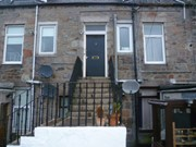 flat to rent balmoral terrace aberdeen