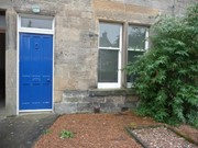 flat to rent balsusney road fife