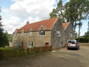 flat to rent baltilly farm flat fife