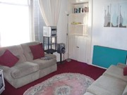 flat to rent bank street east-ayrshire