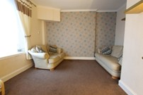 flat to rent barclay street glasgow