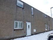 flat to rent beechwood road north-lanarkshire