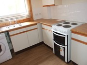 flat to rent birnie terrace highland