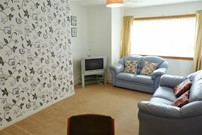 flat to rent bowden park south-lanarkshire