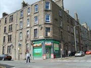 flat to rent brown constable street dundee