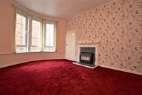 flat to rent budhill avenue glasgow