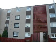 flat to rent calder crescent edinburgh
