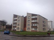 flat to rent calder gardens edinburgh