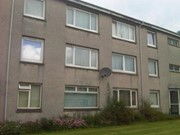 flat to rent canongate south-lanarkshire
