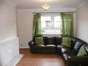 flat to rent captain`s drive edinburgh