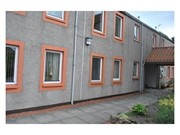 flat to rent carlyle court east-lothian