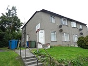 flat to rent castlemilk road glasgow