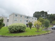 flat to rent castleton crescent glasgow