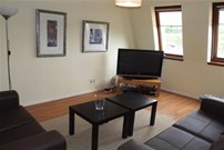 flat to rent clarence gardens glasgow