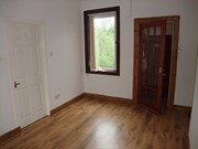 flat to rent coaledge fife