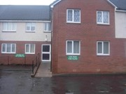 flat to rent coltness road north-lanarkshire