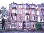 flat to rent copland road glasgow