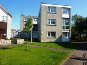 flat to rent cowgate fife