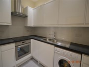 flat to rent craigpark drive glasgow