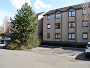 flat to rent crichton street glasgow