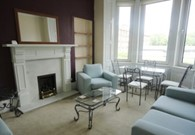 flat to rent cumbernauld road glasgow