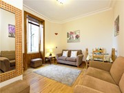 flat to rent dalgety street edinburgh
