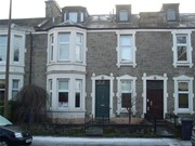 flat to rent dalhousie road dundee
