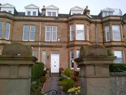 flat to rent douglas terrace dundee