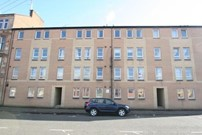 flat to rent dover street glasgow