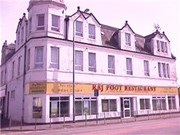 flat to rent drumshoreland road west-lothian