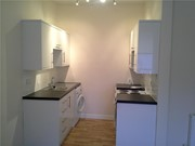 flat to rent duke street edinburgh