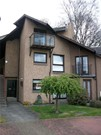 flat to rent dunalistair gardens dundee