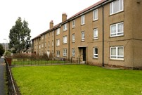 flat to rent dunholm road dundee
