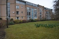 flat to rent dyce lane glasgow