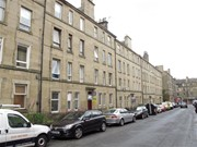 flat to rent edinburgh edinburgh