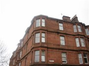 flat to rent elizabeth street glasgow