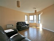 flat to rent elliot street glasgow