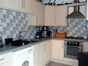 flat to rent eskview grove midlothian