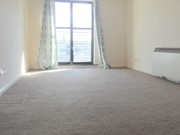 flat to rent fairley street glasgow